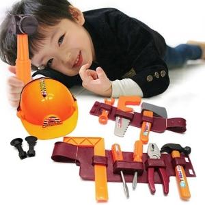 Bộ đồ chơi thợ điện cho bé