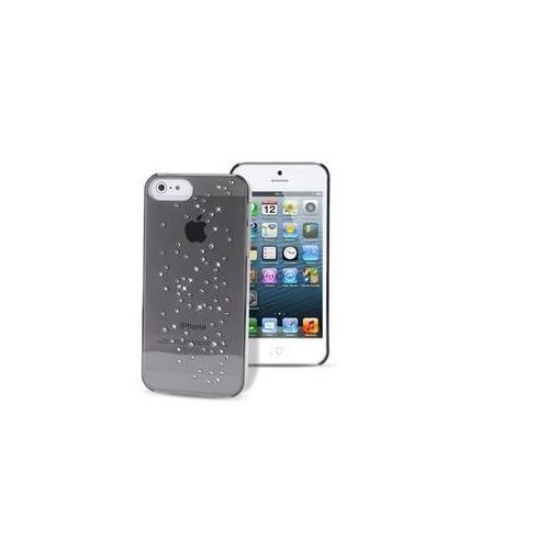 Ốp IP5 Puro Crystal Cover -Galaxy SW3